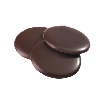 pistoles-chocolat-noir-grand-cru-madagascar