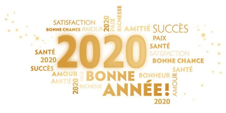 bonne-annee-2020_1