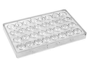plaque-chocolat-demi-spheres-2-6-cm-1-640